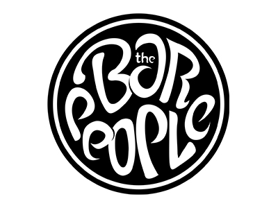 The Bar People